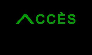 Logo Accès Habitat - Promoteur Immobilier